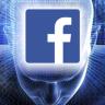 Facebook, İntihar Etme İhtimali Olan Kişileri Belirleyeceği Yapay Zekayı Tanıttı