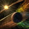 Yok Daha Neler: NASA, Mars'a Manyetik Alan Oluşturacak!