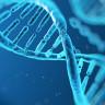 Bilim İnsanları, Mantık Sınırlarını Zorlayan Bir Veri Depolama Yöntemi Geliştirdiler!