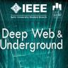 İstanbul Şehir Üniversitesi 'Siber Güvenlik Konferansları' Deep Web İle Devam Ediyor!