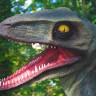 Dinozorlar Neden İki Ayak Üstünde Duruyordu?