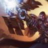 League of Legends'a Hile Geliştirmenin Cezası: 10 Milyon Dolar!