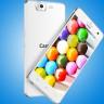 Casper'dan 8 Çekirdekli Yeni Akıllı Telefon Via 8