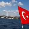 Araştırma Şirketinden İç Karartan Rapor: Türkiye'de Her 4 Kişiden 1'i Başka Ülkede Yaşamak İstiyor!