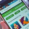 Tüm Zamanların En Çok İndirilen Android Uygulamaları!