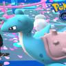 Pokemon GO'da Lapras'ı Yakalayan 67 Yaşındaki Adam, Heyecandan Kalp Krizi Geçirerek Öldü!