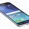 Samsung Galaxy J5'e Güncelleme Geldi!