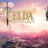 Nintendo Switch İle Çıkan Zelda, Tüm Zamanların En İyi 2. Oyunu Oldu!