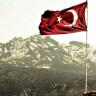 İçerisinde Türkiye'nin de Bulunduğu, Dünyanın En Güçlü 10 Ordusu!