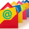 Binlerce Gereksiz Maille Başa Çıkmak İçin 3 Pratik Araç ve Yöntem