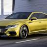 Artık BMW Düşünsün: Volkswagen'in Gelecekten Gelmiş Gibi Görünen Otomobili Arteon ile Tanışın