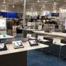 Samsung, İstanbul'da Global Konsept Mağazası Açtı