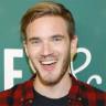 YouTube Milyoneri PewDiePie Hakkında Bilinmeyenler