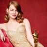 Filmlere Kadın Eli Değdiği Belli Olacak: IMDb'nin Yeni Özelliği 'F Rating'