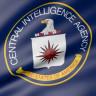 CIA, WhatsApp ve Sinyal Şifrelemeyi Kırabiliyor