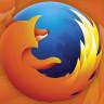 Mozilla'dan Oyuncuların Rüyasını Gerçekleştirecek Hareket: Modern Oyunlar Tarayıcıdan Oynanacak!
