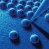 Tıpta Çığır Açacak Elmas Destekli Kuantum Mikroskobu!