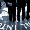"""""""CIA Bizi İzliyormuş!"""" Efsanesi Gerçek Oldu! WikiLeaks Belgelerine Göre CIA Gerçekten Bizi İzliyor!"""