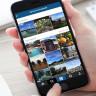 Instagram'da Fotoğraf İndirmenin 3 Farklı Yolu!