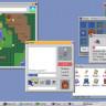 Sanal Bir İşletim Sistemi Üzerinden Oynayacağınız RPG Oyunu: Kingsway Operating System