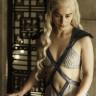 Game of Thrones'un Yeni Sezonundan İlk Teaser'lar Yayınlandı
