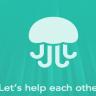 Pinterest En Kötü Arama Motoru Jelly'yi Satın Aldı
