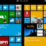 Windows Phone 8'de Güncelleme Sorunu Yaşıyorsanız Bunu Yapın