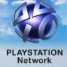 Sony, PSN Faciasında Hesabı Çalınanları Sevindirecek!