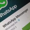 WhatsApp'a Bazı Tasarımsal Değişikliklerin Yapıldığı Güncelleme Geldi!