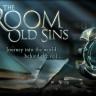 Dünyanın En Popüler 3D Bulmaca Oyunu The Room'a Yeni Bölüm: Old Sins Geliyor!