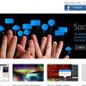 Microsoft'un Kurduğundan Bile Haberdar Olmadığımız Sosyal Ağı Socl Kapanıyor!