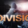 The Division Ek Paketleri ve Hediyeleri Belli Oldu