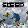Ubisoft'un Açık Dünya Kayak Oyunu Steep Bu Haftasonu Ücretsiz Olacak