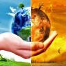 İnsanların İklim Dengesini Nasıl Alt Üst Ettiğini Ortaya Çıkaran Araştırma ve Korkunç Sonuçları!