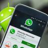 WhatsApp'ın Durum Özelliği Nihayet Geri Geldi!