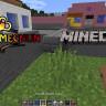Minecraft'a 'Leyla ile Mecnun' Haritası Geldi!