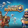 Clash Royale'de 'Klan Savaşı' Dönemi: 2v2 Modu Geliyor!