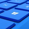 Windows 10'a Güncelleme Sonrası Eklenen OneDrive Reklamı Nasıl Kapatılır?