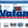 Vatan Bilgisayar Mağaza İletişimini İnternet Sitesine Taşıdı
