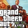 Yeni Nesil GTA 5'in Çıkış Tarihi Belli Oldu