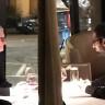 Sosyal Medyayı Meraktan Çatlatan Olay: Tim Cook ve Sundar Pichai Aynı Masada Ne Konuşuyor?