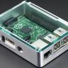 Raspberry Pi 3 ile Ürettiğiniz Kapı Kilidini Telefonunuzla Açabilmeniz Mümkün!