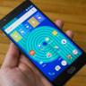 OnePlus 5'in Özellikleri Galaxy  S8'i Gölgede Bırakabilir!