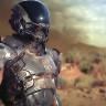 Mass Effect: Andromeda'dan Oynanış Videosu Geldi!