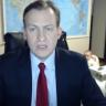 Canlı Yayında BBC Röportajını Bölen Çocukların Güldüren Videosu