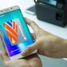 Samsung Pay, Orta Segment Modellere Geliyor