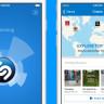 Windows için Shazam Artık Yok