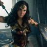 Wonder Woman'dan Şahane Yeni Fragman!