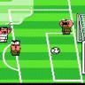 Ne FIFA Ne PES, Bir Dönemin Efsane Futbol Oyunu: Goal 3