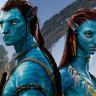 Avatar 2 Filminin Vizyon Tarihi Ertelendi